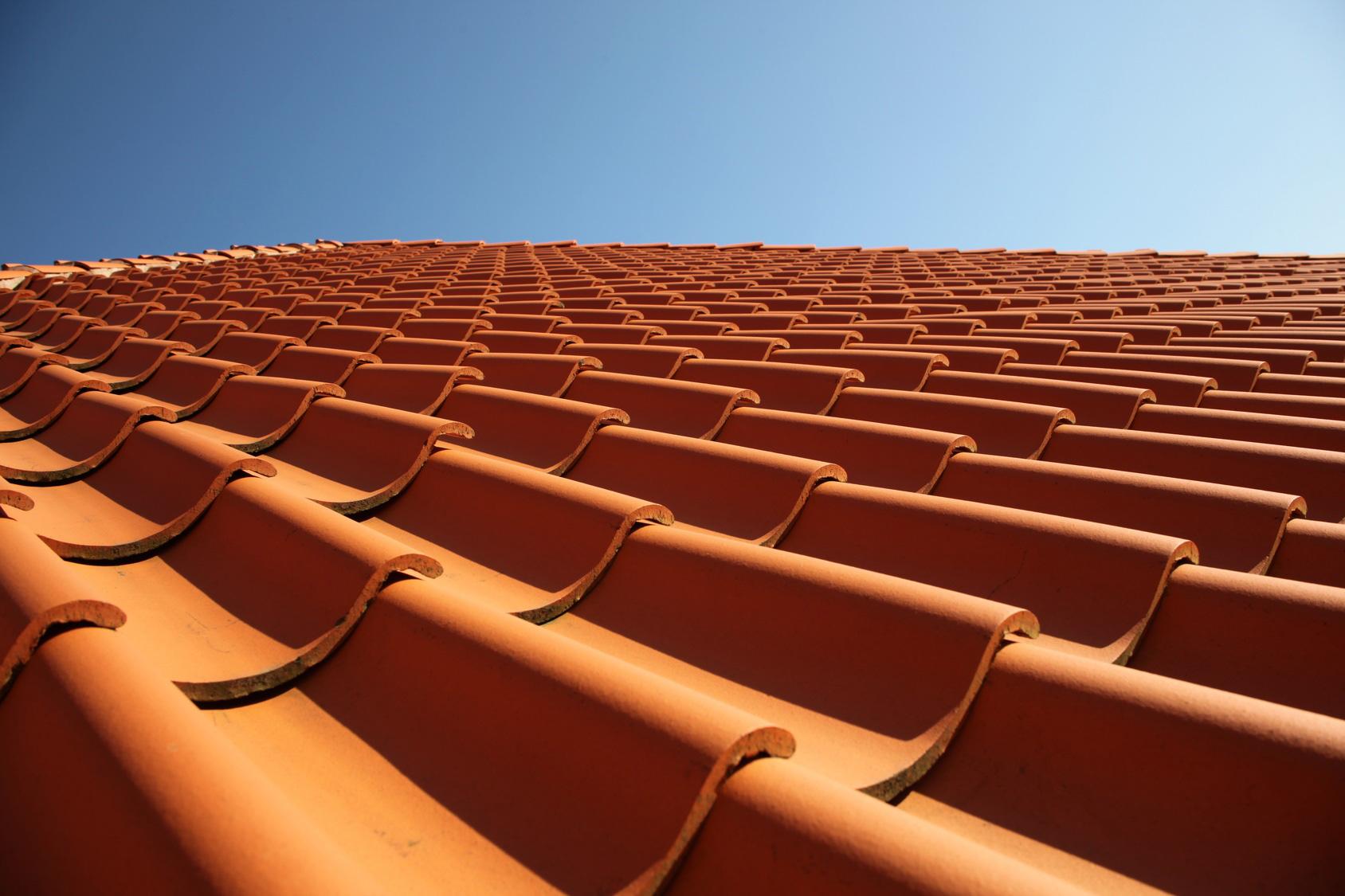 <br>Ihr Dach − Quelle fürumweltfreundliche Energie