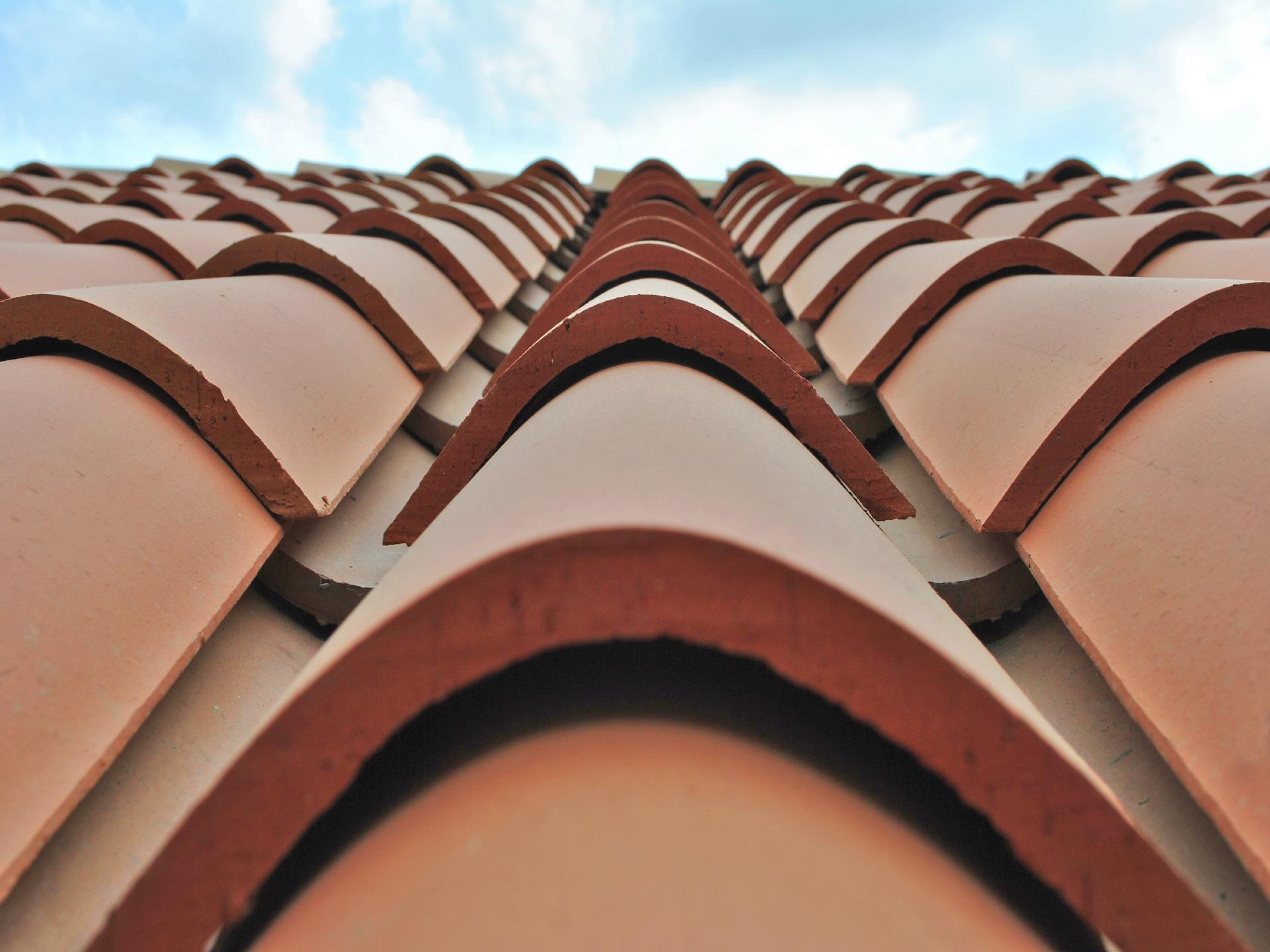 Das moderne Flachdach −viele Funktionen für Ihr Gebäude